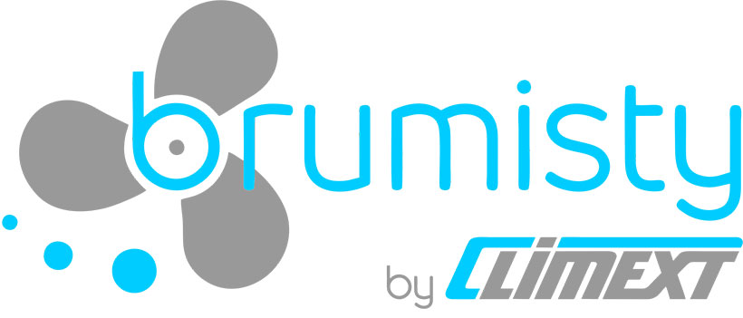 Brumisty Pro
